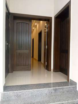 Brand new Upper Portion available for rent 40*80