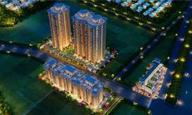 Best Affordable project within Gurgaon with exciting amenities