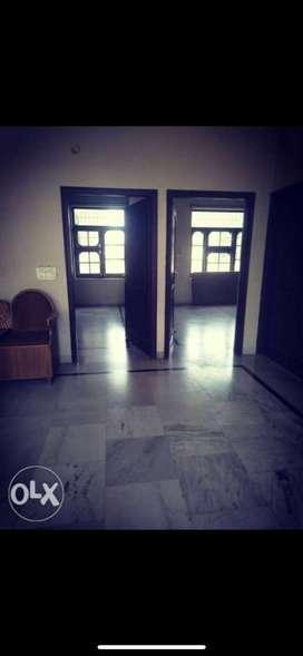 2bhk first floor Rajguru nagar near mbd moll.