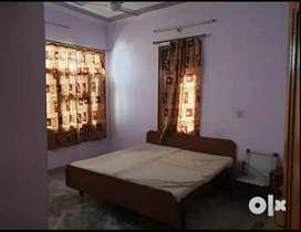 2 Room set for rent.