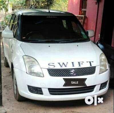 Swift vdi. Urgent Sale 0