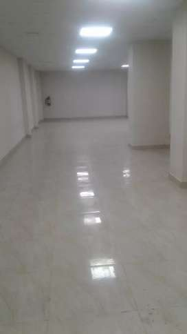 Basement office for rent for Gym, trading coaching