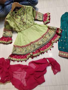 Kids collection for babies