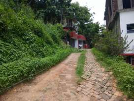 Prime location myadi plot at silpukhuri, near to all necesseties