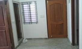 Immediate Available for rent 2bhk semi furnished near central jail
