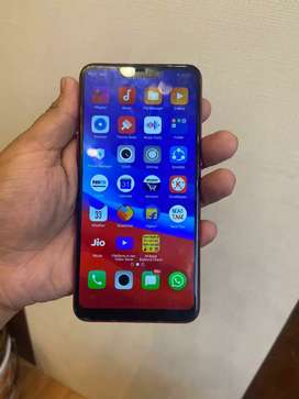 brand new oppo A3s