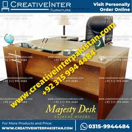 Office Table amazaingquaitty sofa bed study chair dining desk bed set