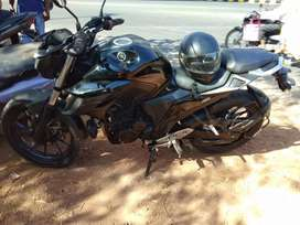 Fz25 in very good condition
