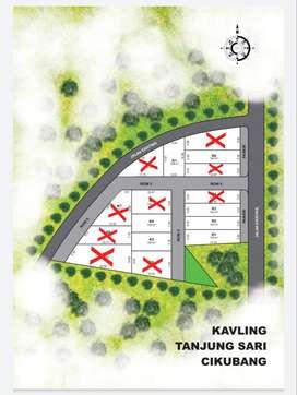 Investasi Tambang Emas Di Tanjung Sari Jatinangor dekat Univ. UNPAD