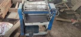 Mesin Ketam Press Kayu AN 20