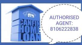 A.S.CONSULTANCY HOME LOANS