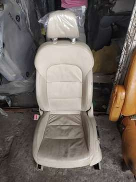 Automatic, Electric  Seat For All cars with Fitting