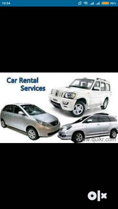 All types of tourists cars and taxis ac/non ac 0
