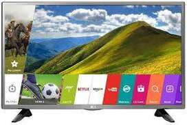 """32"""" Android smart Sony IPS Panel LED TV"""