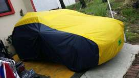 Body cover mobil terbaik h2r bandung 6