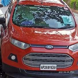 Share Car travels from Vijayawada to Hyderabad