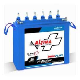 New Tubular Battery 150Ah Best Quality