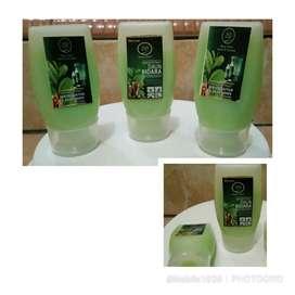 Sabun mandi cair body wash zizi botol 25 ml sabun hotel