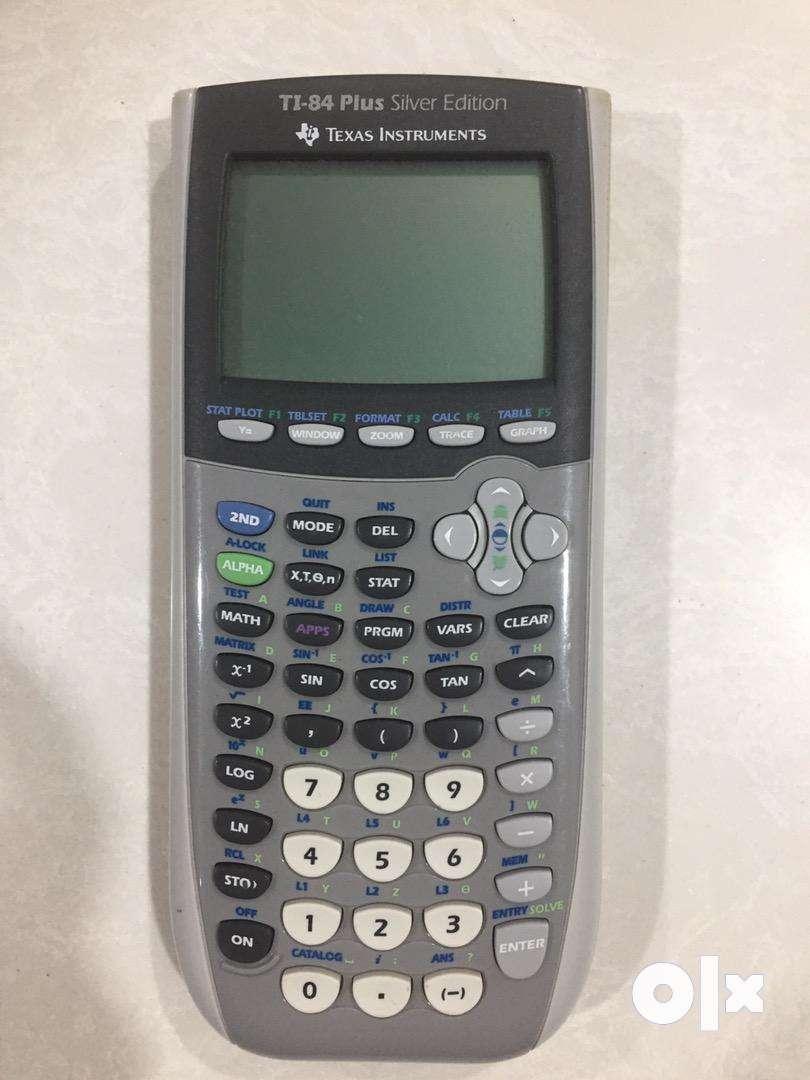 Scientific Calculator 0