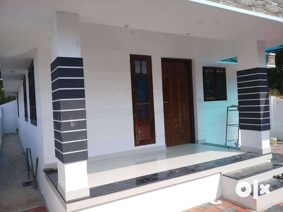 just pay 1lakh get your dream house main area
