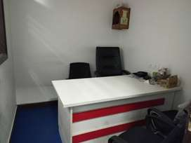 Fully Furnished Office Space Available For Rent in Sector-3 Noida