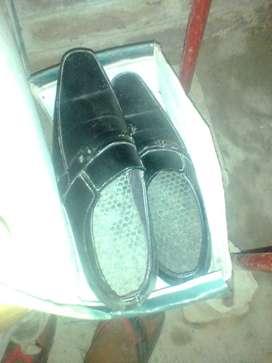 Shoeforblack