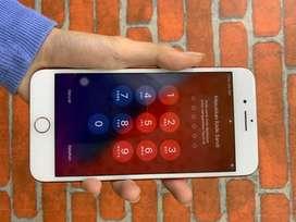 iPhone 7 Plus 128 Red iBox