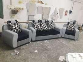 New Luxury Designer Sofa  available attractive prices