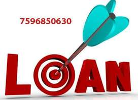 LOAN IS NOW JUST ONE CALL AWAY FROM YOU.