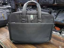 Hp Original Branded Bubble Laptop Bag 15.6 inches   17 inches