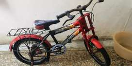 Bicycle for kids in 6000