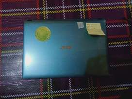 laptop acer core i3 vga gaming