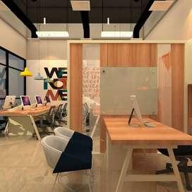 •Ternate Kota Furniture Interior Bagus• Terima Ready Specialist & Expe