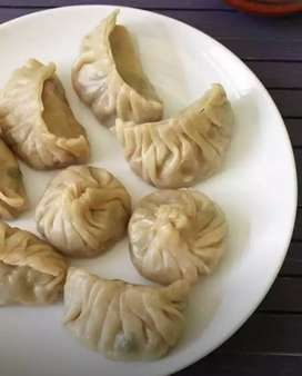 Need a cook,Chinese or south Indian cook.nd one helper required.