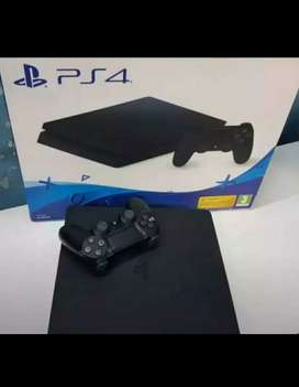 PS4 CONSOLES AVAILABLE FOR SALE
