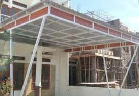 Canopy Alderon 11889