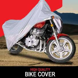 Motorcycle(Bike) cover high quality waterproof car cover also avaialbl
