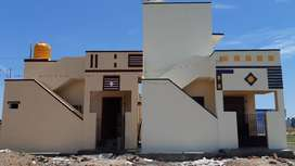 new house sale in veppampattu