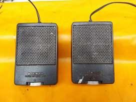 Speaker Pioneer TS -M2