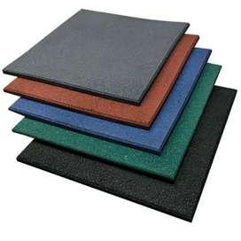 Gym  tiles   interlock mat