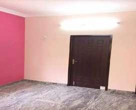 Single room,1bhk ,2bhk, 3bhk (Rent house Nayapali, jaydev vihar)