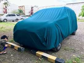 Parking covers for suzuki wegonR( water and dust prof)