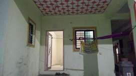 Flat on Rent @ Wadki Pune