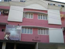 1900sq ft 3bhk Prime Property as per Vastu For Sale at Banjara hills