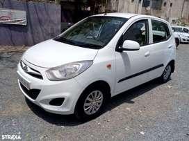 Hyundai I10 Magna 1.2, 2013, Petrol