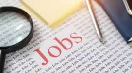 Required Female Telecaller For Real Estate Company