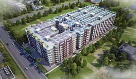 Premium Fully Furnished Flat available in Puri near Jagannath Temple