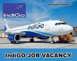 Urgent hiring manager and supervisor
