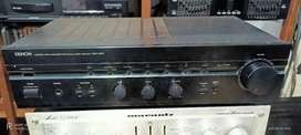 Amplifier DENON pma480  japan