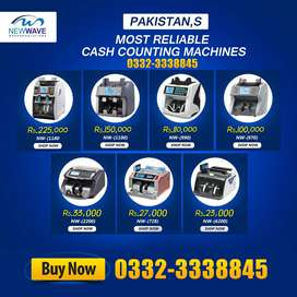 bill cash counting machine, packet counting machine,binding machine